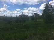 Участок в деревне Загорье-2 - Фото 4