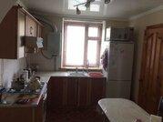 Продажа дома, Георгиевск, Красный пер. - Фото 5