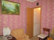 1 450 000 Руб., 2-комн. в центре, Купить квартиру в Кургане по недорогой цене, ID объекта - 322997353 - Фото 5