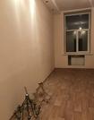Предлагаю 5-ю квартиру в самом сердце Саратова, ул Советская., Купить квартиру в Саратове по недорогой цене, ID объекта - 320214916 - Фото 13