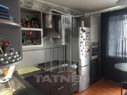 Продажа: Квартира 1-ком. Симонова 16
