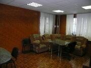 14 500 000 Руб., Продам офисное здание в Заельцовском районе, Продажа офисов в Новосибирске, ID объекта - 601495793 - Фото 7