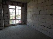 Адлер, Каспийская, 34,41 кв.м., Купить квартиру в Сочи по недорогой цене, ID объекта - 321872817 - Фото 2