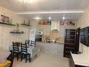 Продается 1-комнатная квартира в г. Пушкино - Фото 3