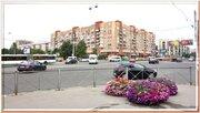 3-к. квартира напротив метро Гражданский проспект - Фото 2