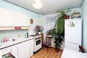 1 500 000 Руб., 1-ая квартира с земельным участка, Купить квартиру в Ялуторовске по недорогой цене, ID объекта - 322467281 - Фото 13