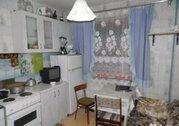 Продажа квартиры, Балабаново, Боровский район, Ул. Московская