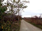 Предлагается к продаже хороший участок 9.6 сот у леса на Монастырском - Фото 2