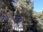 Продажа квартиры, Саратов, Ул. Благодтная - Фото 2