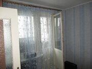 4 комнатная квартира 72.9 м2, г. Тосно, Лен.обл. - Фото 3