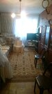 3-х комнатная квартира ул. Островитянова, д.15 корп.1, Купить квартиру в Москве по недорогой цене, ID объекта - 321895237 - Фото 6
