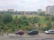 Продается 3к.кв, Белоозерский пгт, Юбилейная - Фото 1