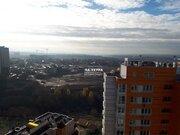 Продается 2-х комнатная квартира в г. Видное, ул. Радужная, д. 2 - Фото 5