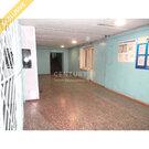 1 комнатная квартира на Гашкова, 13 на Вышке 2, Аренда квартир в Перми, ID объекта - 331648552 - Фото 6