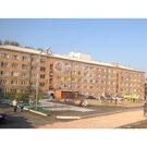 Продажа квартир ул. Комбайностроителей