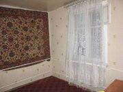 Продажа двухкомнатной квартиры на улице Маегова, 50 в Сыктывкаре