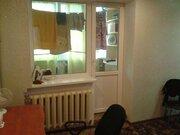 3-комн, город Херсон, Купить квартиру в Херсоне по недорогой цене, ID объекта - 315550410 - Фото 2