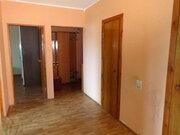 Крупногабаритная 2-ух комнатная квартира - Фото 5