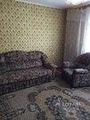Продажа квартиры, Норильск, Ул. Игарская - Фото 1