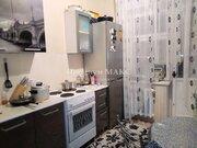 Продажа квартиры, Нижневартовск, Ул. Рабочая - Фото 1