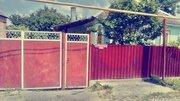 Продажа дома, Краснокумское, Георгиевский район, Ул. Советская - Фото 1