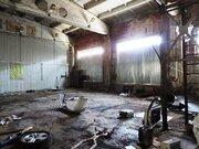 Предложение без комиссии, Аренда гаражей в Москве, ID объекта - 400048263 - Фото 8