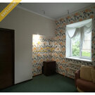 Большая трехкомнатная квартира с высокими потолками, Купить квартиру в Переславле-Залесском по недорогой цене, ID объекта - 319686507 - Фото 6