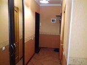 Апартамент посуточно на Расула Гамзатова д.119, Квартиры посуточно в Махачкале, ID объекта - 323229609 - Фото 5