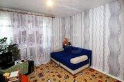 Продажа квартир в Ялуторовском районе