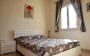 Замечательный трехкомнатный Апартамент в 600м от моря в Пафосе, Купить квартиру Пафос, Кипр по недорогой цене, ID объекта - 322980882 - Фото 15