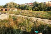 Киевское ш. 15 км от МКАД, Марьино, Участок 8 сот.