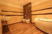 Продажа квартиры, Купить квартиру Юрмала, Латвия по недорогой цене, ID объекта - 313138766 - Фото 5