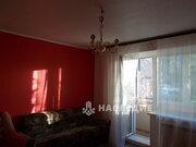 Продажа квартир ул. Украинская