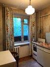 Продается 2-я квартира г.Одинцово, ш. Можайское, 92 - Фото 4