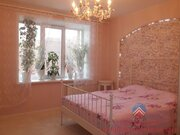 Продажа квартиры, Новосибирск, Ул. Титова, Продажа квартир в Новосибирске, ID объекта - 325445167 - Фото 11