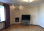 Квартира, ул. Сибиряков-Гвардейцев, д.22 к.А