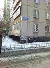 Продажа квартиры, Челябинск, Ул. Тухачевского