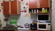 Продажа квартиры, Петропавловск-Камчатский, 50 лет Октября пр-кт., Продажа квартир в Петропавловске-Камчатском, ID объекта - 332304178 - Фото 3