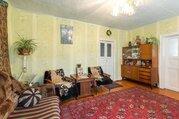 Продажа дома, Челябинск, Ул. Изобретателей
