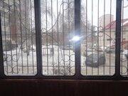 3к квартира, Павловский тракт 267, Купить квартиру в Барнауле по недорогой цене, ID объекта - 317534785 - Фото 3