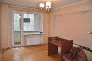 Продажа квартиры, Подольск, Ул. Космонавтов