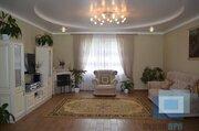 Продажа дома, Юный Ленинец, Новосибирский район, Ул. Юбилейная - Фото 1
