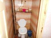 Продаю комнату, Купить комнату в квартире Омска недорого, ID объекта - 700694834 - Фото 14