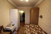 Продажа квартиры, Войсковицы, Гатчинский район, Манина пл. - Фото 2
