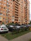 Продам 1-к квартиру, Одинцово Город, Можайское шоссе 89 - Фото 2