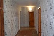 Просторная квартира, Продажа квартир в Новоалтайске, ID объекта - 328732871 - Фото 2