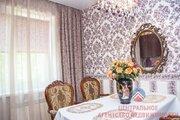 Продажа квартиры, Новосибирск, Ул. Лебедевского, Купить квартиру в Новосибирске по недорогой цене, ID объекта - 320178313 - Фото 34