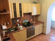 Продам 2- комнатную квартиру с ремонтом. - Фото 1