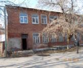 Продажа офиса, Таганрог, Ул. Инструментальная