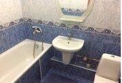 Квартира, Купить квартиру в Краснодаре по недорогой цене, ID объекта - 318366277 - Фото 4